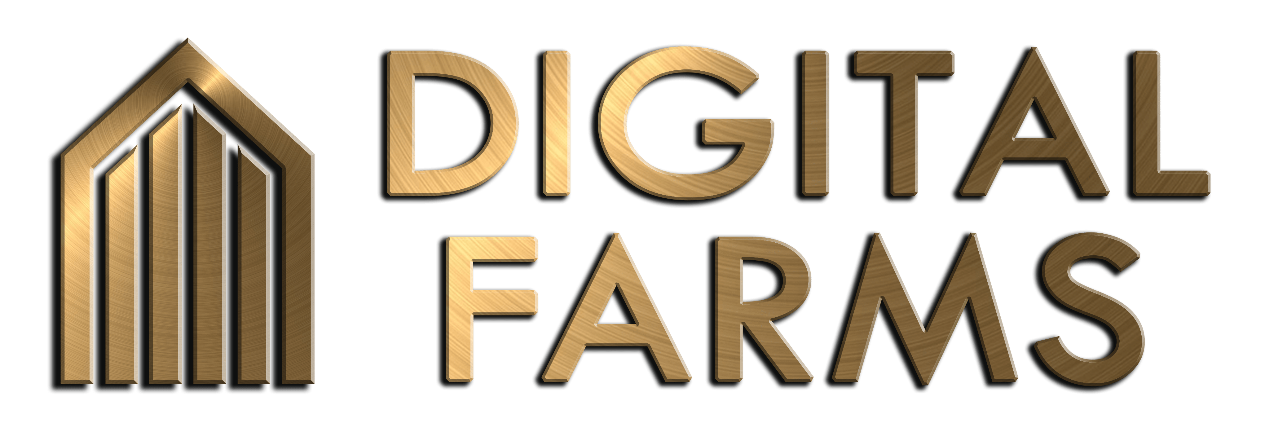 Digital Farms, Inc.